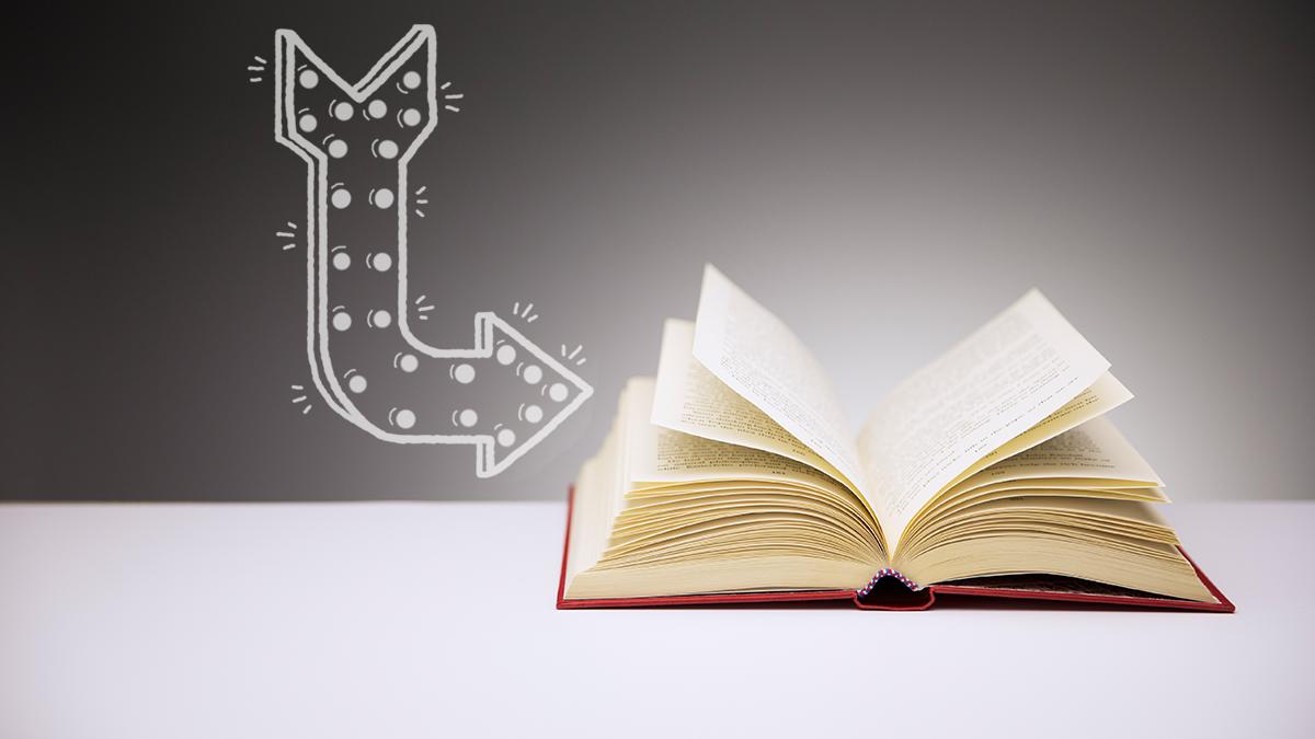 کتاب 31 روش کسب درآمد از اینترنت مولف استاد محمد امین آراسته
